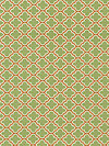 Deer Valley JD25-Tarragon Fabric by Joel Dewberry
