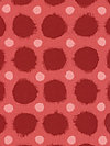 Deer Valley JD28-Peony Fabric by Joel Dewberry