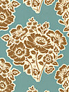 Secret Garden SH5020-SPEC Fabric by Sandi Henderson
