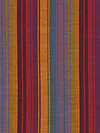 Kaffe Fassett Wovens WEXOTIC-Purple Fabric