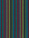 Kaffe Fassett Wovens WNARROW-Dark Fabric