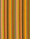 Kaffe Fassett Wovens WNARROW-Yellow Fabric