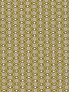 Modern Meadow JD32-Maple Fabric by Joel Dewberry