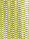 Modern Meadow JD37-Grass Fabric by Joel Dewberry