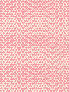 Modern Meadow JD37-Pink Fabric by Joel Dewberry