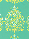 Lark Home Dec SAAB001-Grass Home Dec Fabric by Amy Butler