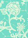 Lark Home Dec SAAB003-Mineral Home Dec Fabric by Amy Butler