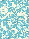 Lark Home Dec SAAB006-Lake Home Dec Fabric by Amy Butler