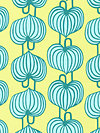 Lark Home Dec SAAB008-Citrus Home Dec Fabric by Amy Butler