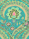 Lark Home Dec SAAB010-Jade Home Dec Fabric by Amy Butler