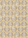 Ginseng HDJD03-Sand Home Dec Fabric by Joel Dewberry
