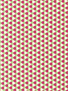Ginseng HDJD07-Pink Home Dec Fabric by Joel Dewberry