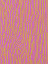 Brandon Mably PWBM018-Pink Fabric