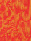 Brandon Mably PWBM018-Red Fabric