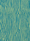 Brandon Mably PWBM018-Teal Fabric