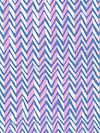 Brandon Mably PWBM019-White Fabric