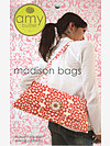 Amy Butler Madison Bags Pattern