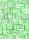 Greenhouse Flannel FAEM006-Grass Flannel Fabric by Erin McMorris