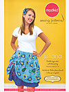 Juliana Sewing Pattern by Patty Young