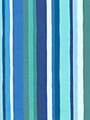 Urban Flannel FVW08-Blue Flannel Fabric by Valori Wells