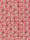 Karavan PWVW040-Blossom Fabric by Valori Wells