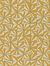 Karavan PWVW040-Curry Fabric by Valori Wells