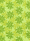 Bliss Flannel FVW28-Green Flannel Fabric by Valori Wells
