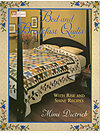 Bed and Breakfast Quilts by Mimi Dietrich