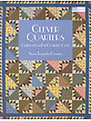 Clever Quarters by Susan Teegarden Dissmore