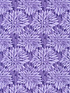 Ty Pennington Impressions Home Dec SATY001-Purple Home Dec Fabric