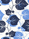 Ty Pennington Impressions Home Dec SATY005-Blue Home Dec Fabric