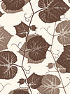 Ty Pennington Impressions Home Dec SATY005-Brown Home Dec Fabric