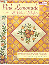 Pink Lemonade & Other Delights by Linda Johnson