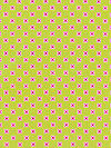 Lush DC5386-CTRN Fabric by Patty Young