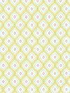 Bella Butterfly PS5425-GREE Fabric by Patty Sloniger