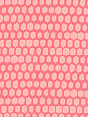 Bella Butterfly PS5426-PINK Fabric by Patty Sloniger