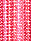 Color Stories CX5193-PINK Fabric by Kathy Miller