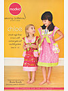 Chloé Dress & Tunic Pattern by Patty Young