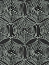 Curious Nature Home Dec SAPG002-Tailcoat Home Dec Fabric by Parson Gray