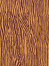 Brandon Mably BM18-Brown Fabric