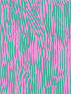 Brandon Mably BM18-Green Fabric