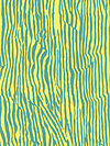 Brandon Mably BM18-Yellow Fabric