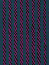 Brandon Mably BM19-Black Fabric