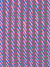 Brandon Mably BM19-Pink Fabric