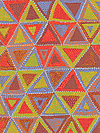 Brandon Mably BM20-Autumn Fabric