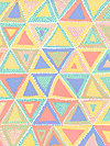 Brandon Mably BM20-Pastel Fabric