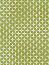 Nicey Jane HB12-Olive Fabric by Heather Bailey