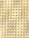 Moondance JM03-Yellow Fabric by Jenean Morrison