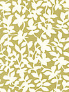 For Your Home HDVP04-Sea Urchin Home Dec Fabric by Vicki Payne