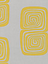 For Your Home HDVP05-Olive Oil Home Dec Fabric by Vicki Payne